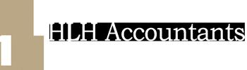 HLH Accountants